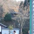 201012kinosaki_119