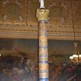 ナポレオン1世 戴冠の間
