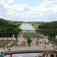 20087paris_norways_179
