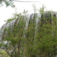 九寨溝 珍珠灘瀑布