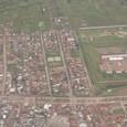 インカの首都 クスコの街