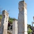 ヘラクレスの門