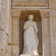女神像 オリジナルはウイーンの博物館