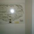 ゲーテ一族の系譜