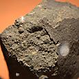 コンドライト隕石