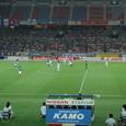 新横浜国際競技場