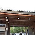 慈照寺(銀閣)
