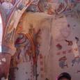 11世紀から12世紀に掘られた
