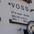 VOSS駅