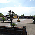 太話殿奥(北側)
