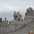 家族の群像