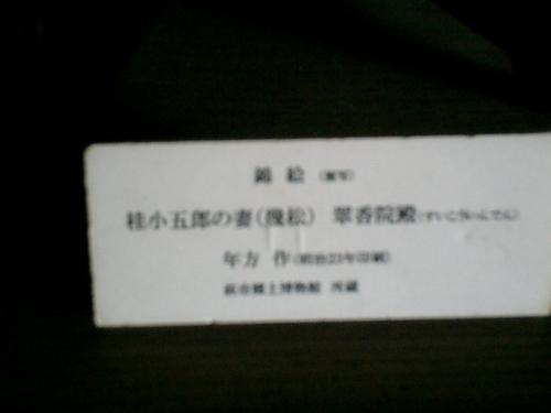 2008sanninnsanyo_132