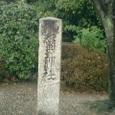 蠶神社(蚕神社)