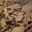 2号坑 未発掘