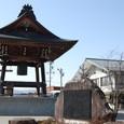 高山別院寺宝館