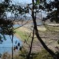 多摩川&巨人軍グラウンド