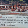 埴輪祭祀場 2区の説明