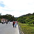 皇大神宮(内宮) 神苑