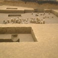 10層石器群
