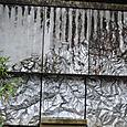 糸魚川・静岡構造線