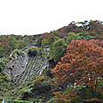糸魚川から千㍍も標高があがりました