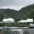 銀山公園前