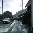 町並み風景