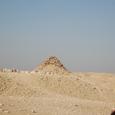 マスタバ墓