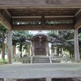 志呂志神社
