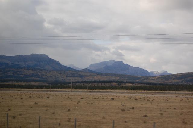 200810canada_673