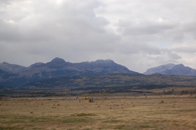 200810canada_674