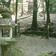 2006nara_034