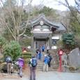 公時神社参拝