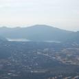 仙石原と芦ノ湖