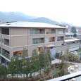 ハーベストクラブ仙石温泉ホテル