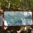 本栖湖側登山口(パノラマ台)