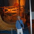 葦船とjo