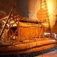 葦船 ラー号