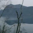透明度最高の湖