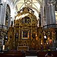 贖罪の祭壇
