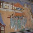 日本に仏教を伝える