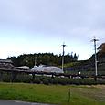 ゴロゴロ山古墳(茶臼塚、釈迦山)