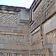 ぺゼラオの宮殿 モザイクの部屋 神聖な場所