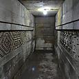 地下墳墓石室