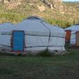 Mongolia_tour_2007_003