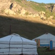 Mongolia_tour_2007_004