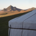 Mongolia_tour_2007_008