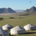 Mongolia_tour_2007_018
