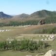 Mongolia_tour_2007_022