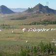 Mongolia_tour_2007_023